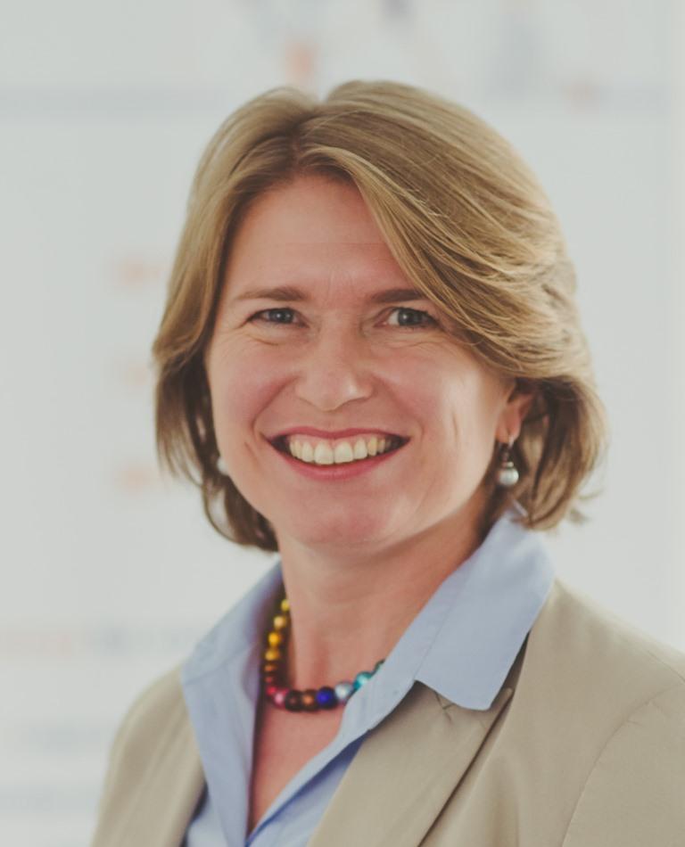 Christine Wirths 2016 k