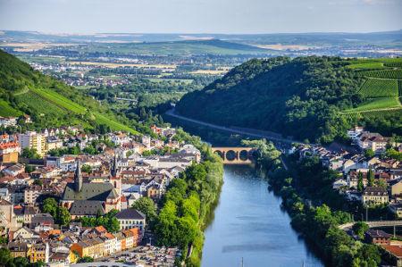 culturewaves besprechungskultur in deutschland