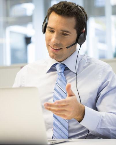 culturewaves erfolgreiches virtuelles training1