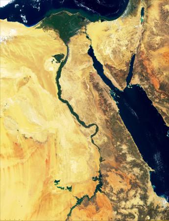 culturewaves geschaeftsanbahnung aegypten