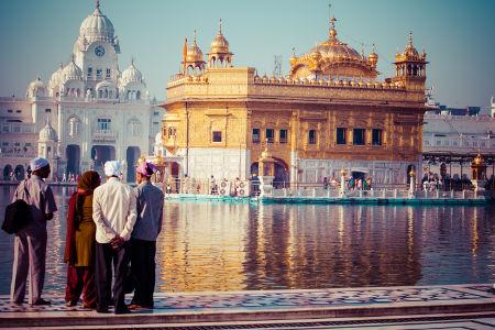 culturewaves geschaeftserfolg in indien