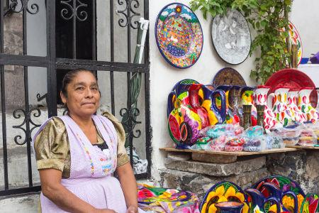 culturewaves geschaeftsreise nach mexiko