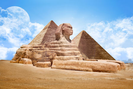 culturewaves geschaeftsreisen nach aegypten