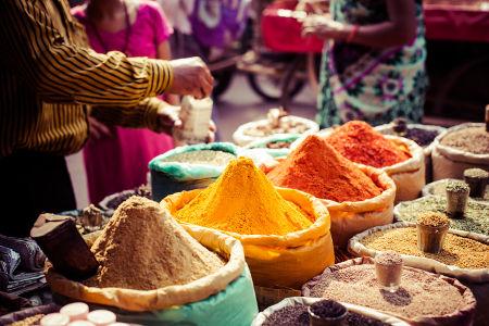 culturewaves geschaeftsreisen nach indien