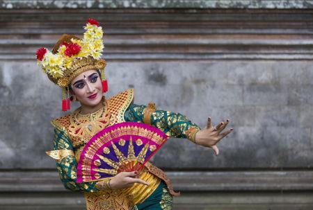 culturewaves geschaeftsreisen nach indonesien
