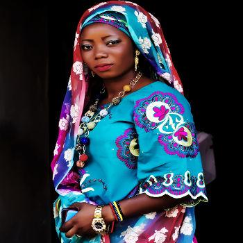 culturewaves geschaeftsreisen nach nigeria1