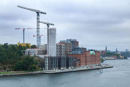 culturewaves geschaeftsreisen nach schweden
