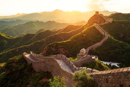 culturewaves handlungsempfehlungen fuer china