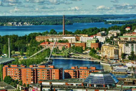 culturewaves handlungsempfehlungen von finnland experten