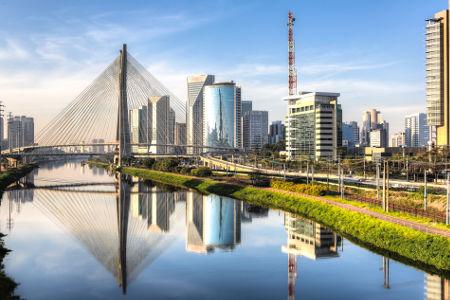 culturewaves herausforderungen in brasilien