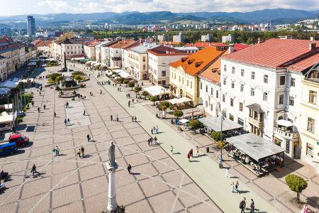 culturewaves interkulturelle kommunikation slowakei