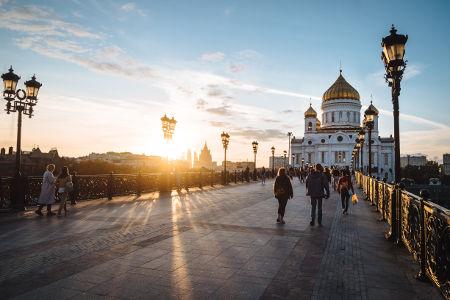 culturewaves interkulturelle sensibilisierung russland