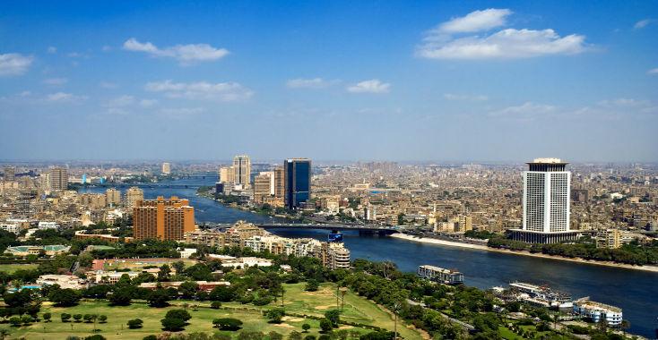 culturewaves interkulturelles training aegypten