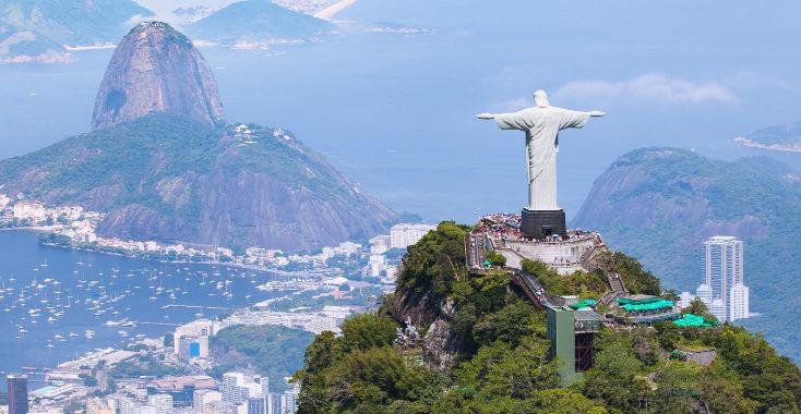 culturewaves interkulturelles training brasilien