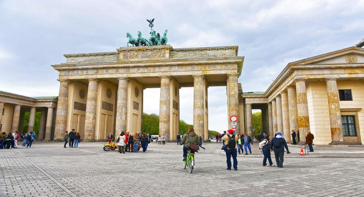 culturewaves interkulturelles training deutschland