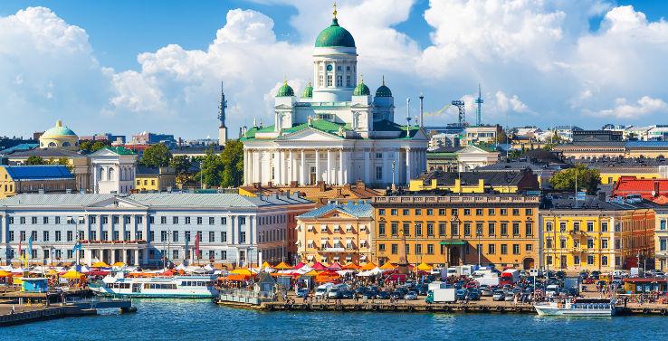 culturewaves interkulturelles training finnland