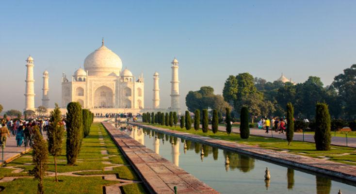 culturewaves interkulturelles training indien