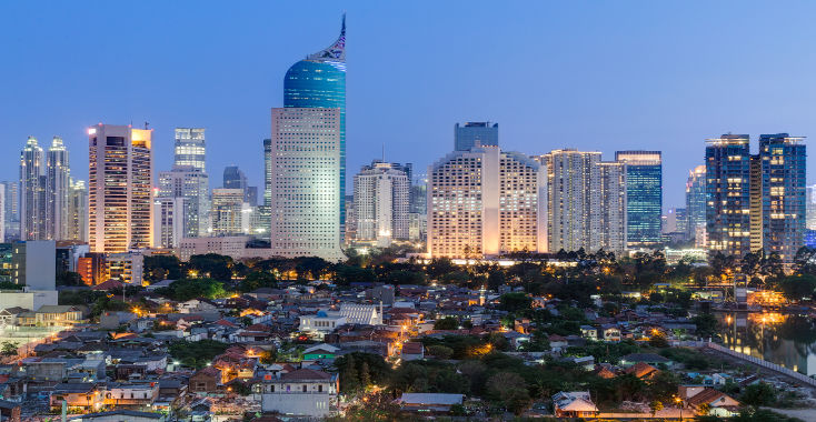 culturewaves interkulturelles training indonesien