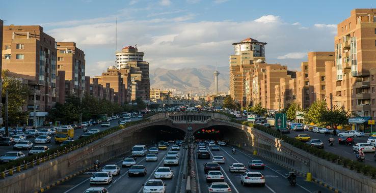 culturewaves interkulturelles training iran
