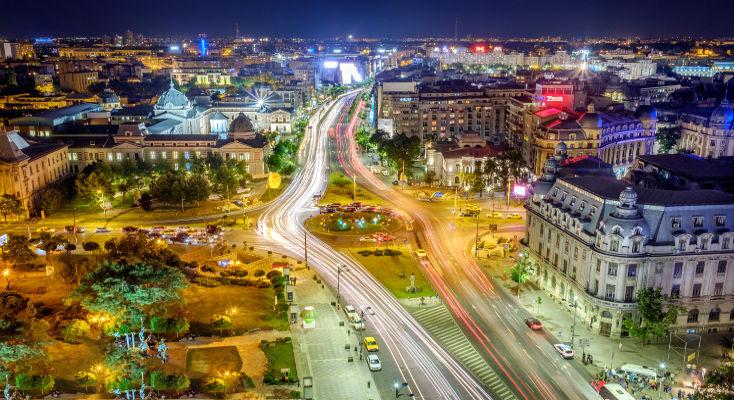 culturewaves interkulturelles training rumaenien