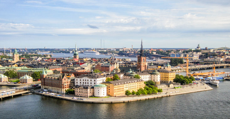 culturewaves interkulturelles training schweden