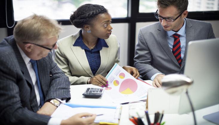 Culturewaves bietet maßgeschneiderte Maßnahmen zur internationalen Personalentwicklung