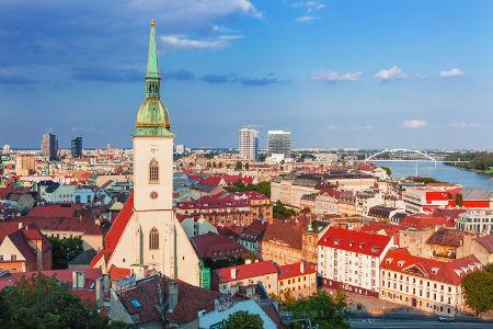 culturewaves internationale zusammenarbeit slovakei