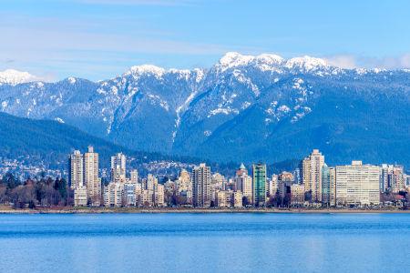 culturewaves-kanada vancouver
