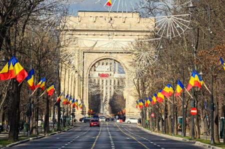 culturewaves kommunikation mit rumaenien