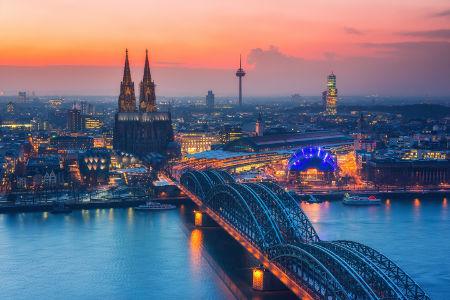 culturewaves konfliktloesung in deutschland