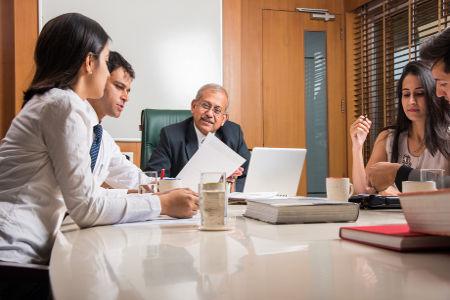 culturewaves meetings in indien