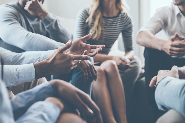 culturewaves multikulturelle teams managen