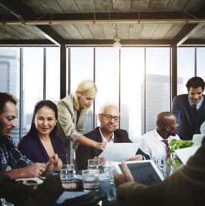 CultureWaves unterstützt Ihr Unternehmen bei der erfolgreichen Umsetzung von Veränderungsprozessen