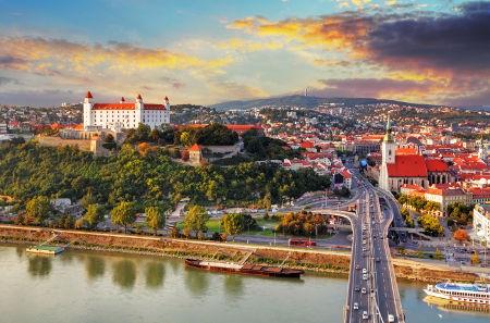 culturewaves verhandeln in der slowakei