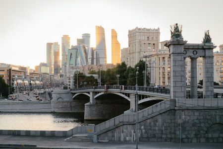 culturewaves verhandeln in russland