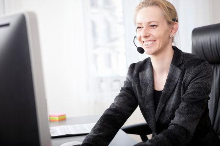 Für virtuelle Teams, die optimal zusammenarbeiten – kontaktieren Sie CultureWaves