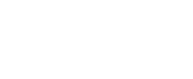 Culture Waves